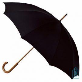 GR-430, Goedkope paraplu bedrukken, goedkope paraplu bedrukt, goedkope paraplu met logo, snel paraplu bedrukt, paraplu relatiegeschenk