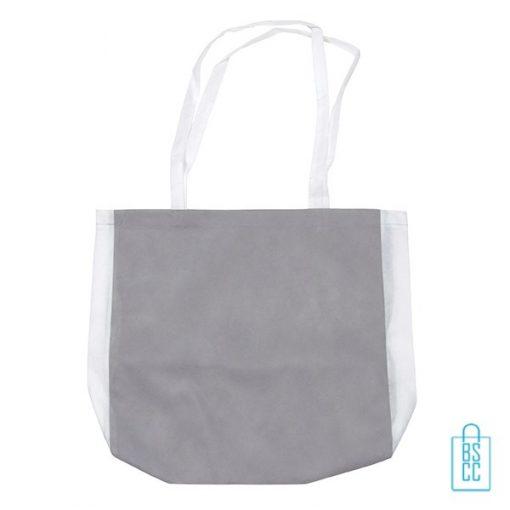 Non woven tassen bedrukken, Non woven draagtas bedrukken, Non woven tas bedrukt, Non woven draagtas