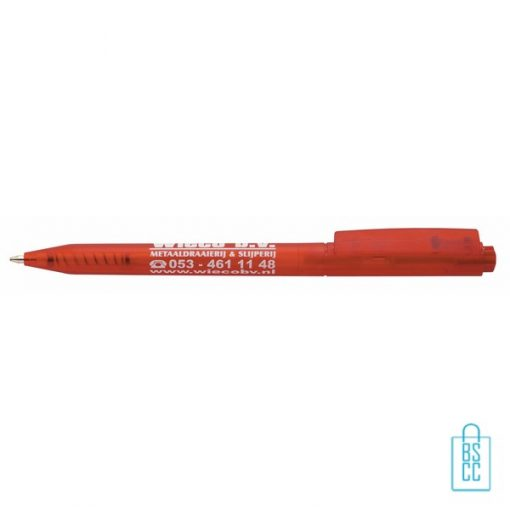 Goedkope pennen bedrukken, goedkope pennen bedrukt, bedrukte goedkope pennen, goedkope pennen met logo
