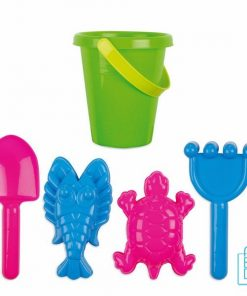 Speelgoed bedrukken, speelgoed bedrukt, bedrukte speelgoed, speelgoed met logo, speelgoed met opdruk