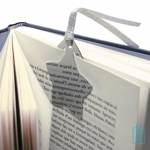 boekenlegger bedrukken, kerstgeschenk bedrukken, kantoorartikelen bedrukken, bedrukte kantoorartikelen