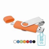 USB stick android smartphone bedrukken, USB-stick bedrukt, USB-stick goedkoop, bedrukte USB-stick