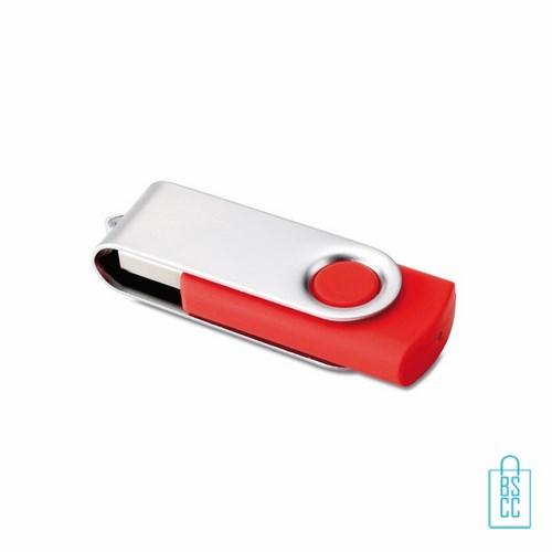 USB stick goedkoop bedrukken, USB-stick bedrukt, USB-stick goedkoop, bedrukte USB-stick