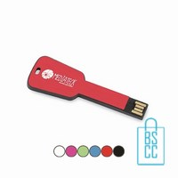 USB stick bedrukken, USB-stick bedrukt, USB-stick goedkoop, bedrukte USB-stick