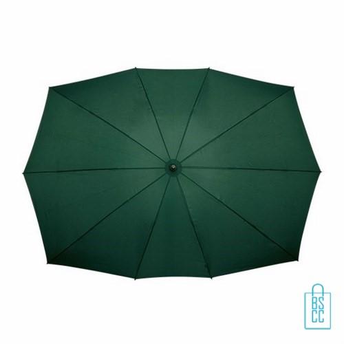 Duo Paraplu bedrukken TW-3, , duo paraplu bedrukt, duo paraplu met logo, TW-2,TW-3