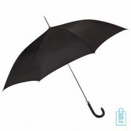 GA-302, Goedkope paraplu bedrukken, goedkope paraplu bedrukt, goedkope paraplu met logo, snel paraplu bedrukt, paraplu relatiegeschenk