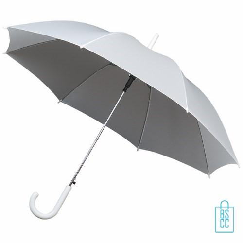GA-310, Goedkope paraplu bedrukken, goedkope paraplu bedrukt, goedkope paraplu met logo, snel paraplu bedrukt, paraplu relatiegeschenk