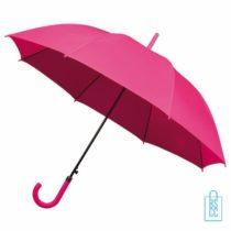 GA-314, Goedkope paraplu bedrukken, goedkope paraplu bedrukt, goedkope paraplu met logo, snel paraplu bedrukt, paraplu relatiegeschenk