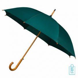 LA-15, Goedkope paraplu bedrukken, goedkope paraplu bedrukt, goedkope paraplu met logo, snel paraplu bedrukt, paraplu relatiegeschenk
