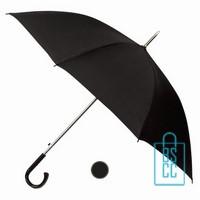 GP-8, paraplu, paraplu bedrukken, paraplu bedrukt, bedrukte paraplu