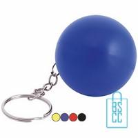 Sleutelhanger anti stress bal bedrukken, , sleutelhanger anti stressbal bedrukken, sleutelhanger stressballen bedrukt, stressballen met logo