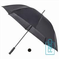 Golf paraplu bedrukken, GP-34