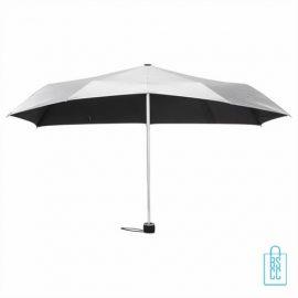 Storm paraplu bedrukken, storm partaplu goedkoop bedrukken, storm paraplu met logo