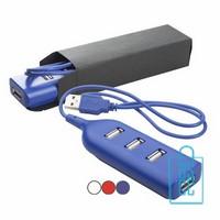 USB HUB bedrukken goedkoop, computer accessoires bedrukken, computer accessoires bedrukt, computer accessoires met logo