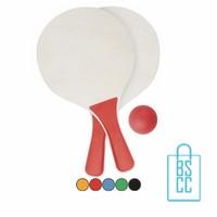 Beachballset goedkoop bedrukken, Beachballset goedkoop bedrukt, Beachballset goedkoop met logo