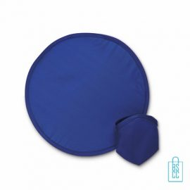 Frisbee bedrukken, frisbee bedrukt, bedrukte frisbee, frisbee met logo