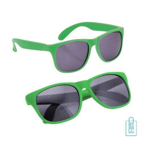 4a5265ce2eb024 Goedkope zonnebril bedrukken VANAF 0