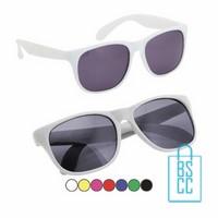 zonnebril goedkoop bedrukken, zonnebril bedrukt, bedrukte zonnebril, zonnebril met logo