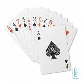 Klassieke speelkaarten bedrukken, Klassieke speelkaarten bedrukt, Klassieke speelkaarten met logo, bedrukte Klassieke speelkaarten