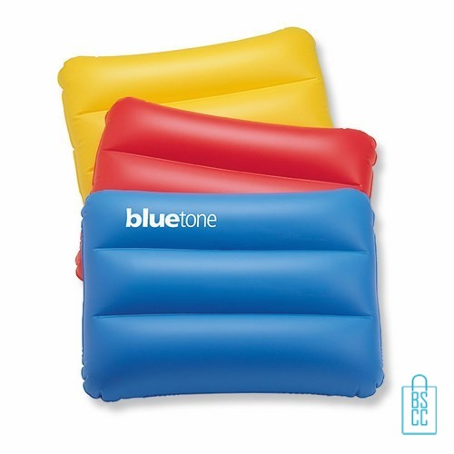 Opblaasbaar strandkussen goedkoop bedrukken, Opblaasbaar strandkussen edrukt, bedrukte Opblaasbaar strandkussen, Opblaasbaar strandkussen met logo