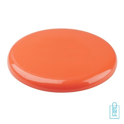 frisbee goedkoop bedrukken, frisbee bedrukt, bedrukte frisbee, frisbee met logo