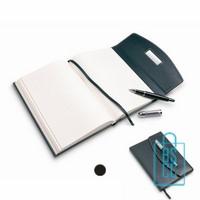Schrijfmap A5 PU bedrukken, leren schrijfmappen bedrukken, leren schrijfmappen bedrukt, bedrukte leren schrijfmappen, leren schrijfmappen met logo