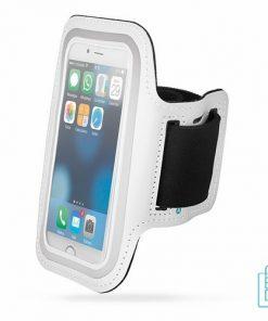 Smartphone sportarmband bedrukken, Smartphone sportarmband bedrukt, Smartphone sportarmband met logo, bedrukte Smartphone sportarmband