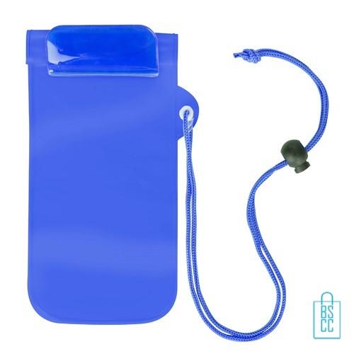 Telefoonhoesje waterdichtgoedkoop bedrukken, Telefoonhoesje waterdicht bedrukt, bedrukte Telefoonhoesje waterdicht, Telefoonhoesje waterdichtmet logo