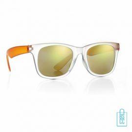 zonnebril spiegelglazen goedkoop bedrukken, zonnebril spiegelglazen bedrukt, bedrukte zonnebril spiegelglazen, zonnebril spiegelglazen met logo