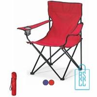 strandstoelen bedrukken, goedkope strandstoel bedrukt, strandstoelen met logo, bedrukte strandstoel