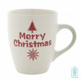 kerstmis mokken bedrukken, kerst mok sneeuwvlok, goedkope kerstmokken bedrukken, bedrukte kerstmok