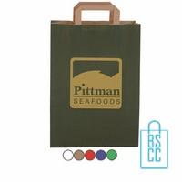 Papieren tassen bedrukken goedkoop, papieren tas bedrukken, papieren tassen bedrukt, bedrukte papieren tassen