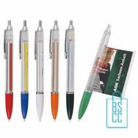 bannerpennen bedrukken, bannerpennen bedrukt, bedrukte bannerpennen, bannerpennen met logo, goedkope, rood