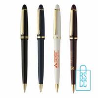 Goedkope pennen bedrukken, balpen bedrukt, bedrukte pennen goedkoop met logo, artica
