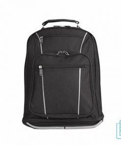 Laptoptas bedrukken, laptoptas bedrukt, bedrukte laptoptas met logo, 13 inch, tassen bedrukken