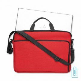 Laptoptas bedrukken, laptoptas bedrukt, bedrukte laptoptas met logo, 14 inch, tassen bedrukken