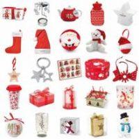 Goedkoop kerstgeschenken bedrukken