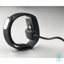 Fitness horloge bedrukken, smartwatch bedrukt, sporthorloge bed