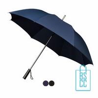 GP-56, Paraplu bedrukken, golf paraplu bedrukt