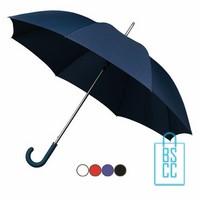GP-57, Luxe paraplu, goedkope Golf paraplu bedrukt