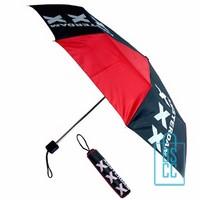 , Paraplu Amsterdam, Paraplu Wapen Amsterdam, Ajax paraplu