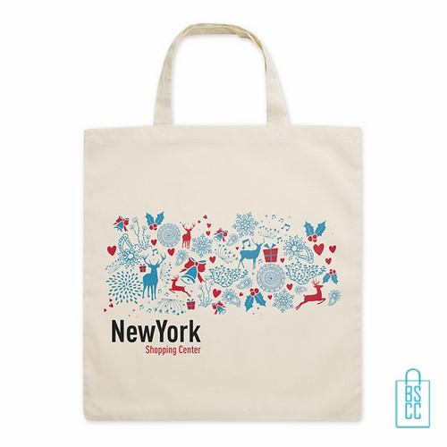 Biologisch katoenen tas bedrukken goedkoop, duurzaam tasje bedrukt, goedkope milieuvriendelijke tas