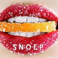 Snoep