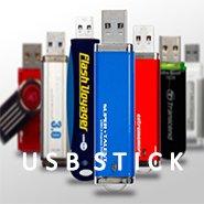 USBStick