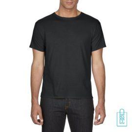 T-Shirt Heren Goedkoop bedrukken ontwerpen