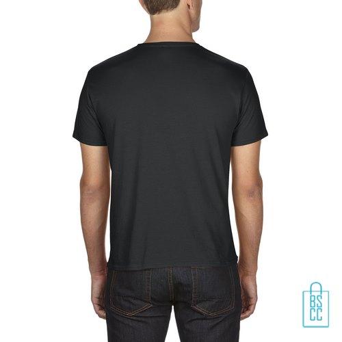 T-Shirt Heren Goedkoop bedrukt