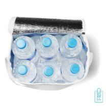 Koeltas sixpack 1,5 liter bedrukken goedkoop