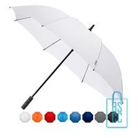 Luxe paraplu bedrukken GP-58