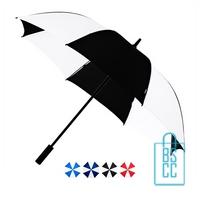 Luxe paraplu bedrukken GP-59