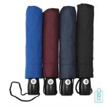 Opvouwbare paraplu LGF-404 assorti